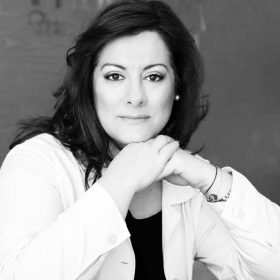 Marialena Fioravantis
