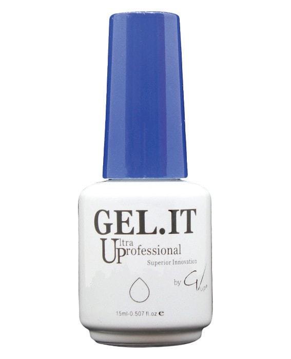 GEL.IT.UP by GIUP® Base Coat