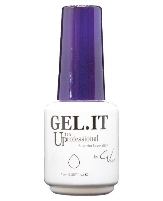 GEL.IT.UP by GIUP® Duplicity Brush on Builder