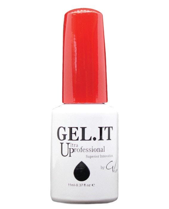 GEL.IT.UP by GIUP® Superbond